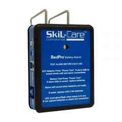 Skil-Care From: 909334 To: 909336 - BedPro Alarm Unit