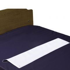 Skil-Care From: 909325 To: 909330 - BedPro UnderMattress Sensor Pads - 90 Day