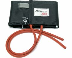 A&D Medical From: 11006 To: 11015 - Professional Sphygmomanometer (cuffs And Bladders) - Cuff: Bladder Infant