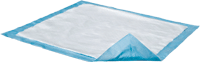 Attends Healthcare Products - UFS-170 - Attends Dri-Sorb Underpad