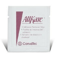 Convatec - AllKare - From: 37436 To: 37443 - Adhesive Remover