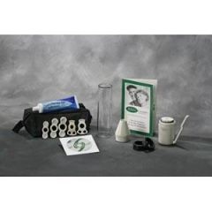 Encore From: 44014 To: 44017 - Revive Custom Manual Vacuum Therapy System Battery Premium Erection Device