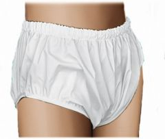 Discovery Trekking Outfitters From: DMNVY3XL To: DMNVYXXL - Sosecure Containment Swim Brief