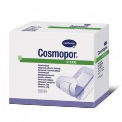 Hartmann - From: 900806 To: 900814 - Cosmopor Adhesive Wound Dressing