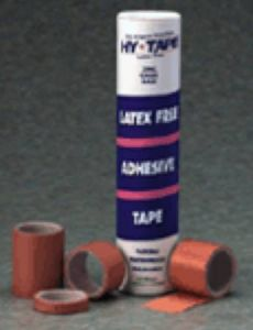 Hy-Tape - From: 10LF To: 5LF - Medical Tape