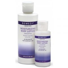 Medline From: MSC092MBL02 To: MSC092SCSW04H - Lotion, Remedy Essentials, Unsc, Essentials Moisturizing Body Lotion