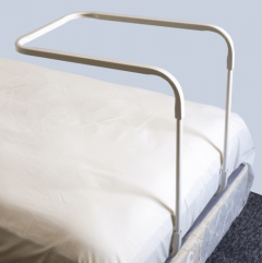 Mobility Transfer Systems From: 300 To: 3000 - SafetySure Bed Cradle SuperSlide