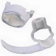 Personal Medical From: 91030-015 To: 910300-017 - C3 Male Incontinence Device, Regular C Flexible Penile Clamps