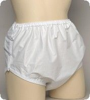 Light & Dry From: 67900L To: 67900XXL - Light & Dry Breathable Womens Panties