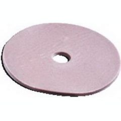 Torbot From: 223 To: 223-B - Collyseal Disc With Starter Hole Label