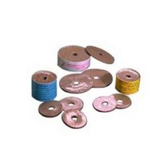 Torbot From: 223YSP10 To: 224-Y - Colly Seal, Od Opening Pre-Cut Seals Collyseal Disc, 4 Opng, 10
